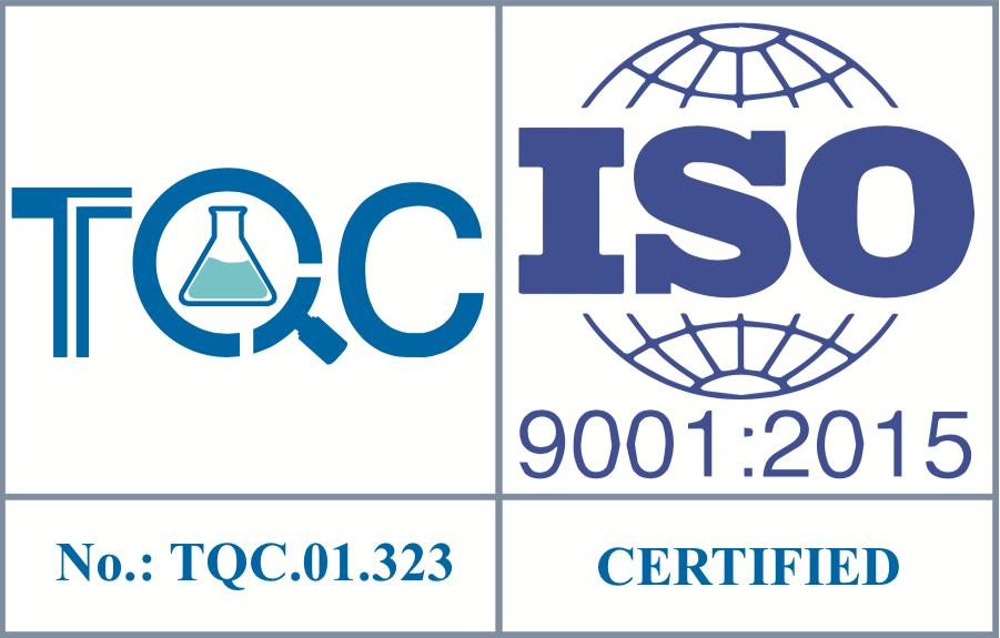 tqc_iso9001-2015_full