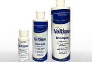 product_norinse-shampoo
